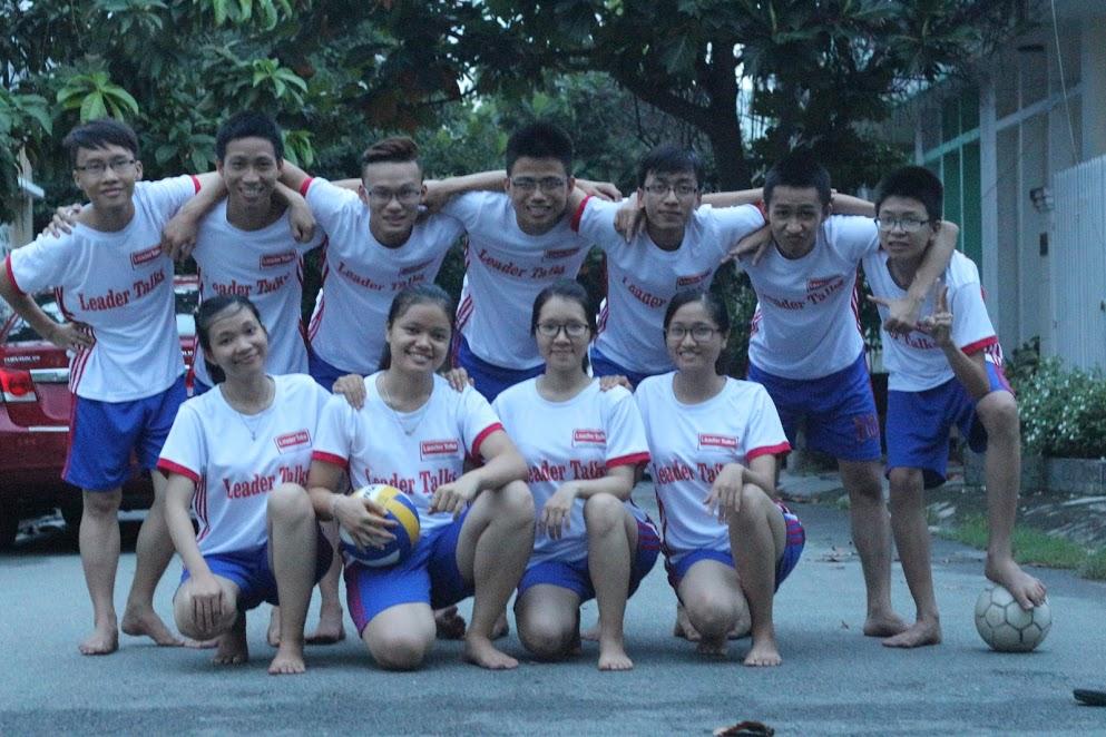 Hama Village FC